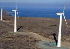 Cleantech Wave Set to Break in San Diego