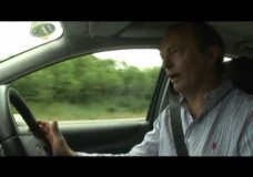 Hydrogen Hybrid – Eco Rally 2010