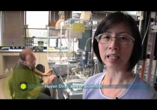 National Renewable Energy Lab Hydrogen Program