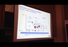 ABB's Huge Solar Push – Shifting Solar Into the Next Gear