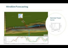 WindSim Webinar Power Forecasting