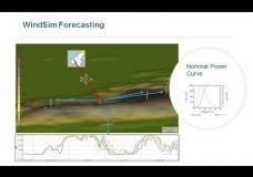 WindSim Webinar Power Forecasting