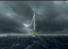 Siemens Energy Wind Power